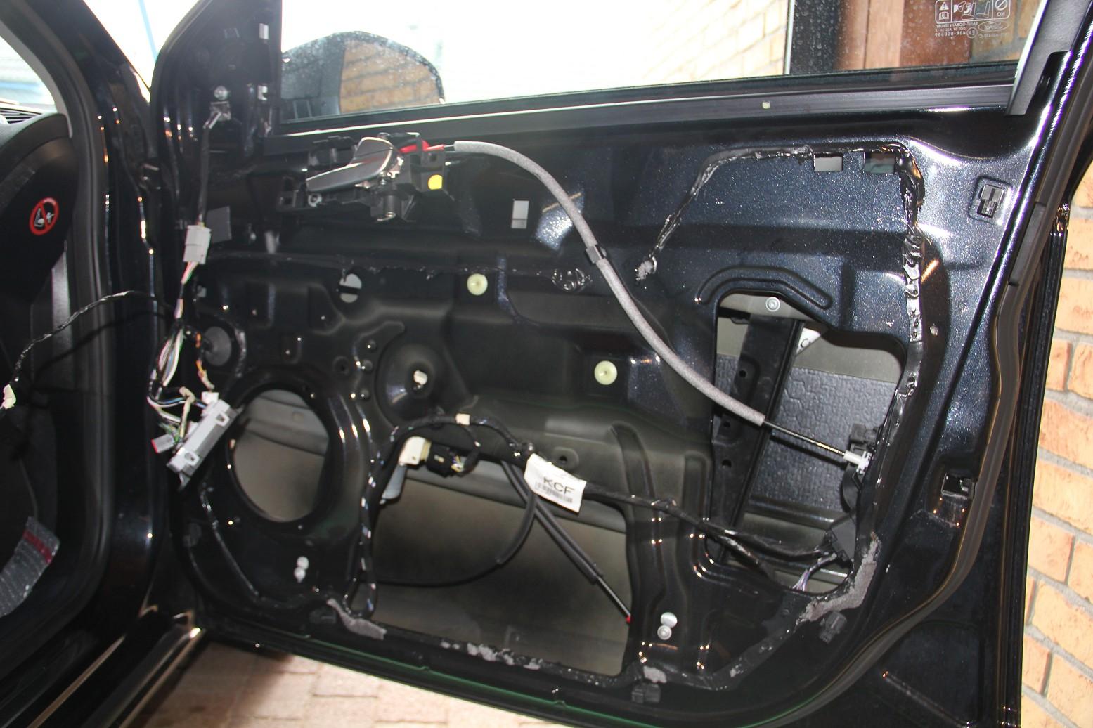 sound im auto verbessern so funktioniert es. Black Bedroom Furniture Sets. Home Design Ideas