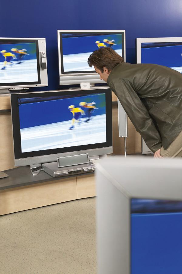 internetdienste am tv nutzen hbbtv macht es m glich my digital home. Black Bedroom Furniture Sets. Home Design Ideas