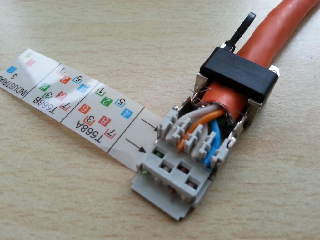 Anal plug selber bauen