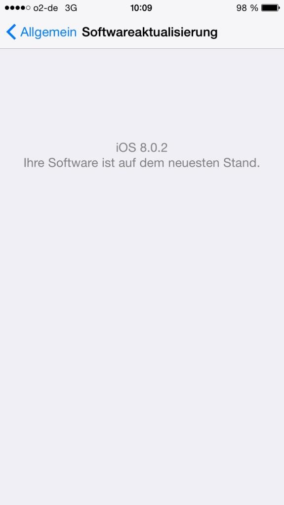 iOS_8.0.2