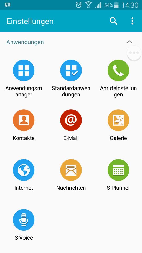 Apps Auf Sd Karte Verschieben Android.Android Apps Auf Sd Karte Verschieben Speicherplatz Im Smartphone