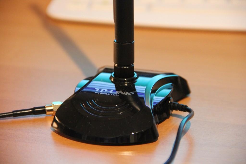 WLAN Antenne TP-Link