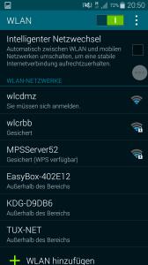 03-Smartphone-WLAN-Netzwerke