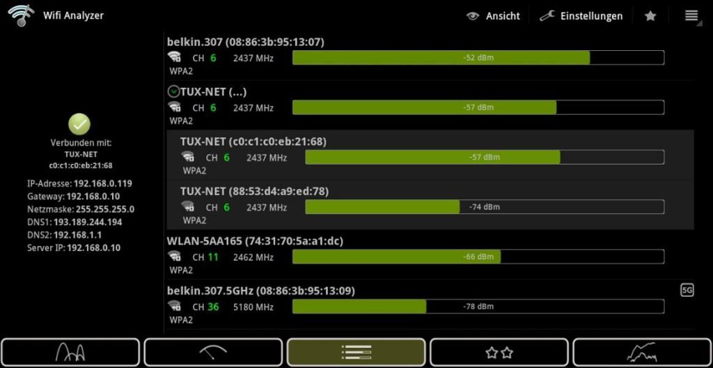 04-WLAN-Repeater-Signalstärke-WLAN-Netz