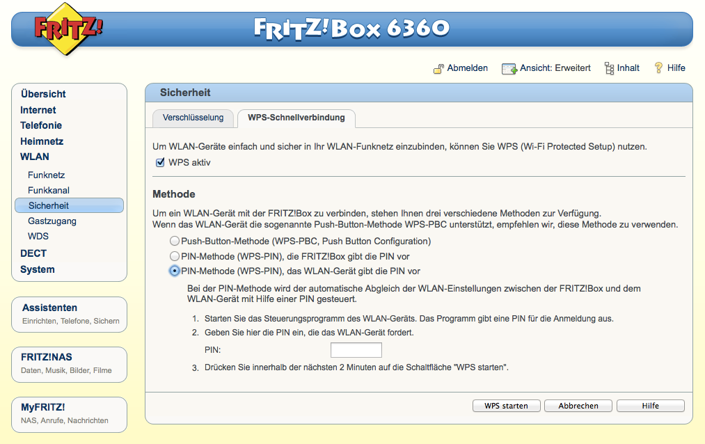 08-FritzBox-WLAN-Sicherheit-4-300x188