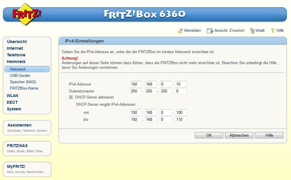 FritzBox-Heimnetzwerk-Netzwerk-IPv4-Einstellungen-300x186