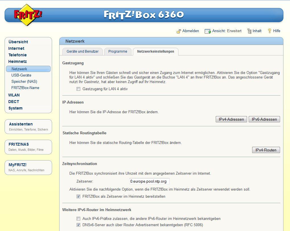 FritzBox-Heimnetzwerk-Netzwerk1-300x239