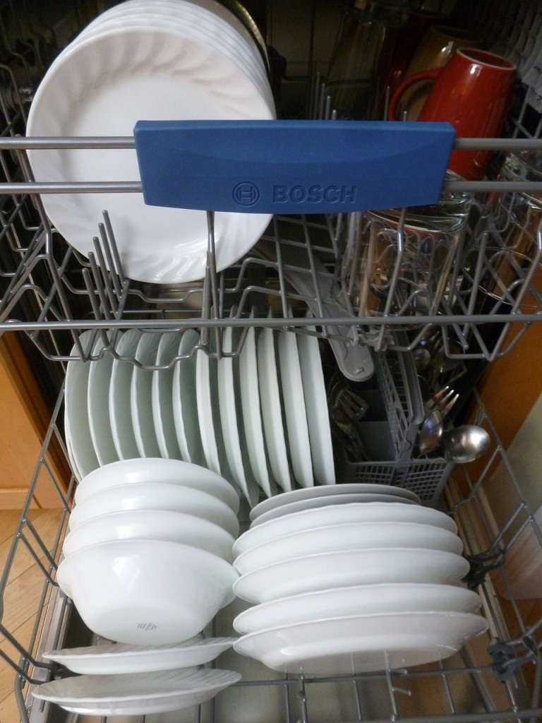 dishwasher-449158_1280