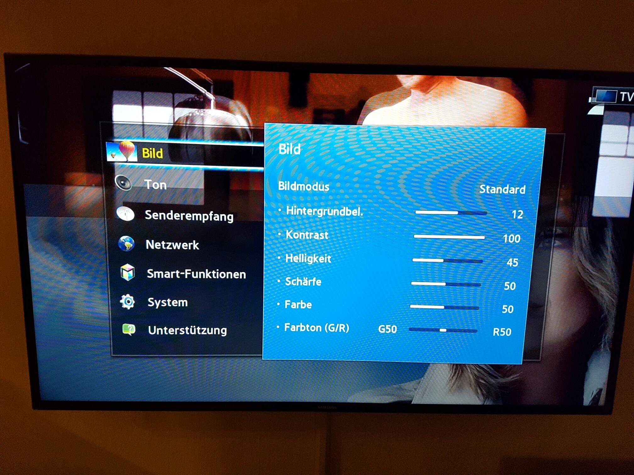 Fernsehen Am Laptop Ohne Internet