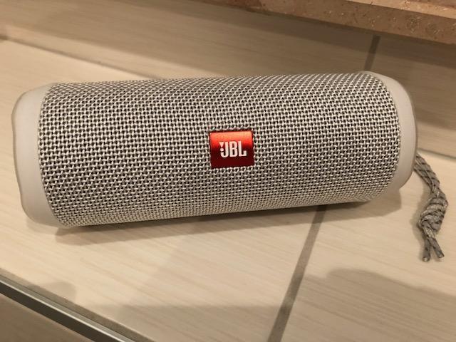 Bluetooth Lautsprecher für unterwegs und zu Hause - JBL ...