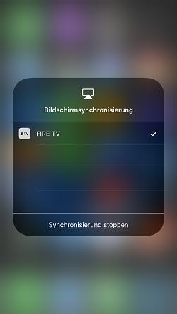 samsung handy mit fernseher verbinden