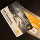 Kabel Deutschland Smartcard Vorschaubild